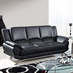 Sofa by Global Furniture USA Great price