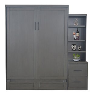 https://secure.img1-fg.wfcdn.com/im/74295672/resize-h310-w310%5Ecompr-r85/3841/38413778/delapaz-queen-storage-murphy-bed.jpg