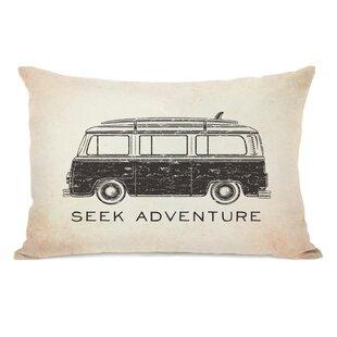 1528247ed09d0 Adventure Pillow   Wayfair