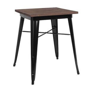 Bussey Dining Table Williston Forge