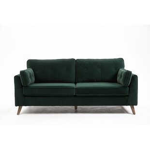 Iverson 3 Seater Sofa By Norden Home