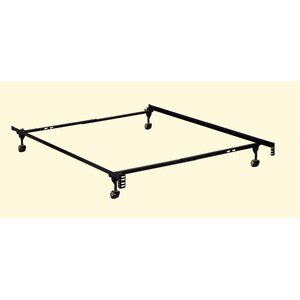How To Build Pallet Dresser
