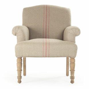 Rosecliff Heights Sanford Armchair