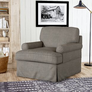 Maddy Armchair by Laurel Foundry Modern F..