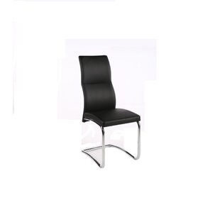 Side Chair (Set of 4) New Spec Inc