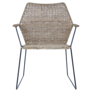 Sol 72 Outdoor Conservatory Accent Chairs
