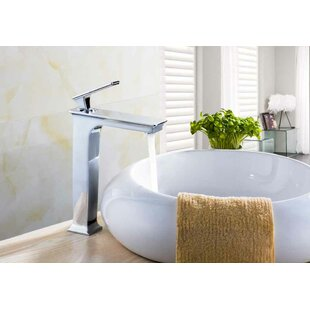 Great Price Ceramic Oval Undermount Bathroom Sink with Faucet and Overflow ByRoyal Purple Bath Kitchen