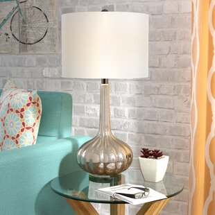 Antique Table Lamp Wayfair