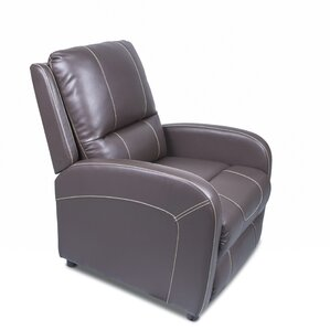 Pushback Manual Recliner  sc 1 st  Wayfair & Rv Furniture | Wayfair islam-shia.org