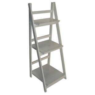 Cheungs Ladder Bookcase