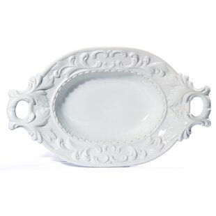 Save  sc 1 st  Wayfair & Italian Baroque Dinnerware | Wayfair