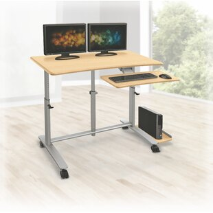 Balt Mobile Workstation