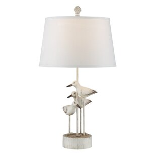 Ragnar Bird 30 Table Lamp (Set of 2)