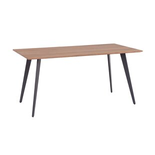 Etta Dining Table By George Oliver