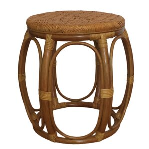 sc 1 st  Wayfair : garden stool side table - islam-shia.org
