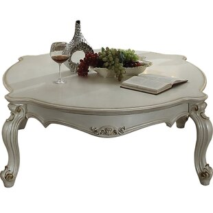 Cosette Coffee Table