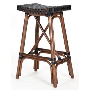 New Classics Malibu 26.2 Bar Stool Kenian