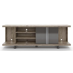 Bodden 71 TV Stand by Mercury Row