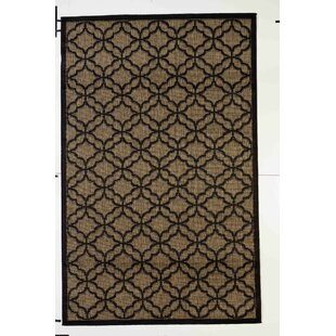 Kevan Brown Indoor/Outdoor Area Rug