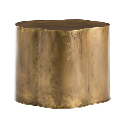 10decd31fcc1 Luxury ARTERIORS Side Tables