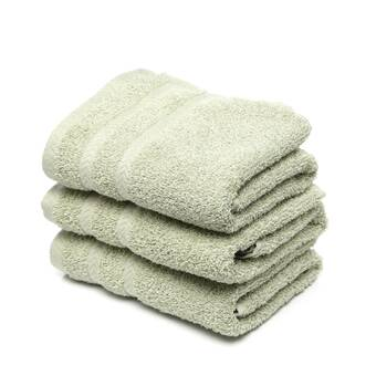 Martex Egyptian Quality Cotton Hand Towel Reviews Wayfair