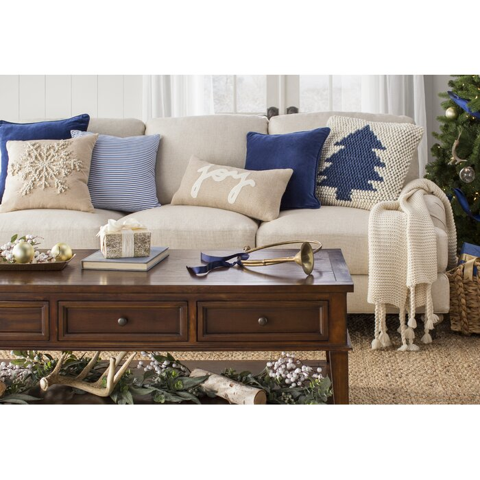 Marvelous Yelena Coffee Table With Storage Machost Co Dining Chair Design Ideas Machostcouk