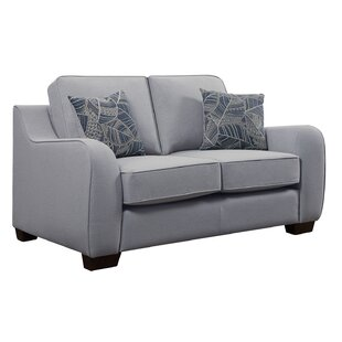 Find for Rashmi Loveseat by Latitude Run Reviews (2019) & Buyer's Guide