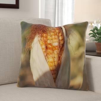 Eastern Accents Powell Jackson Lumbar Pillow Wayfair