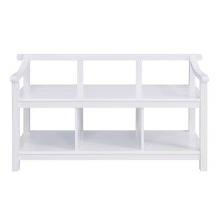 Miraculous Very Narrow Storage Bench Wayfair Co Uk Creativecarmelina Interior Chair Design Creativecarmelinacom