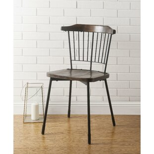 Desmarais Dining Chair (Set of 2)