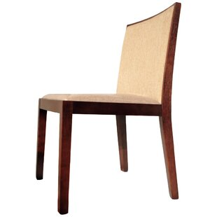 Side Chair (Set of 2) Hokku Designs
