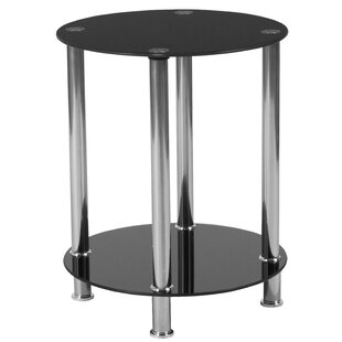 Buy luxury Riverside End Table By Flash Furniture