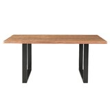 Dining Table by Loon Peak®