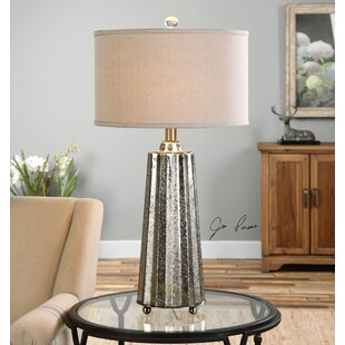 Creekmont 33.25 Table Lamp