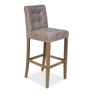 Ingrid 30 Bar Stool Ophelia & Co.