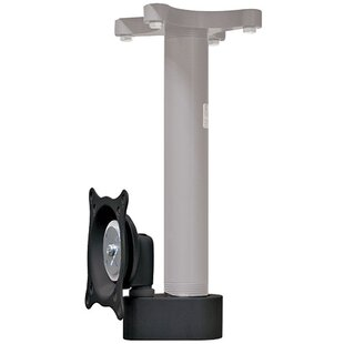 Chief TV and Projector VESA F Series Tilt Ceiling Mount for LCD