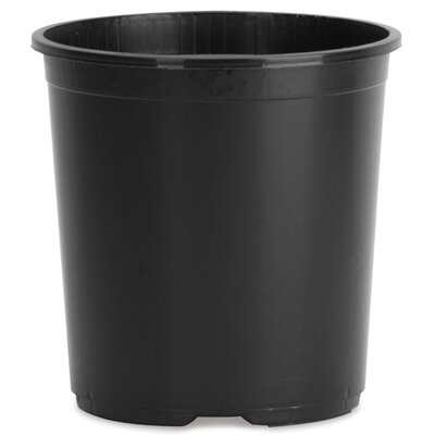 Nursery Pot Planter (Set of 25) Myers/Akro Mills Capacity: <1 Gallon