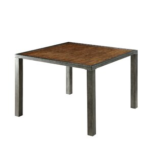 Balceta Counter Height Dining Table by Gracie Oaks
