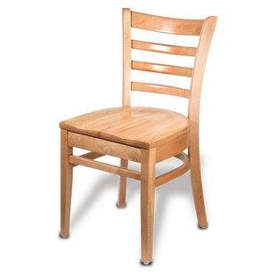Holsag Carole Side Chair