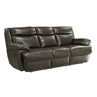 Hayter Motion Reclining Sofa