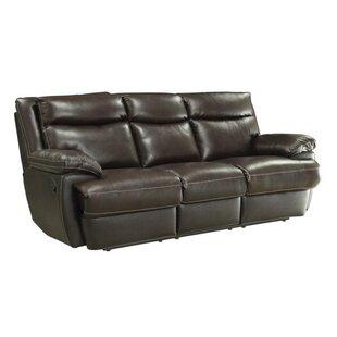 Hayter Motion Reclining Sofa