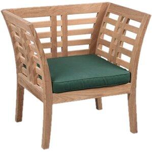 Paris Armchair (Set Of 2)