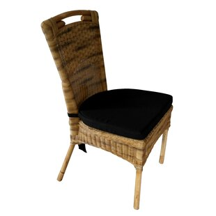 Tortola Dining Chair By Beachcrest Home