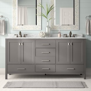 72 Inch Vanities You Ll Love Wayfair Ca