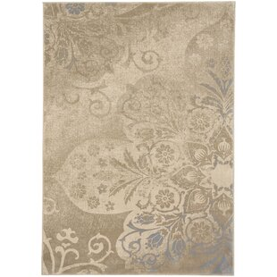 Cavalcade-Venetian Mocha Indoor/Outdoor Area Rug
