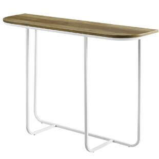 Ladson Console Table By Fairmont Park