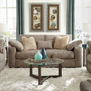 Cain Sofa by Alcott Hill