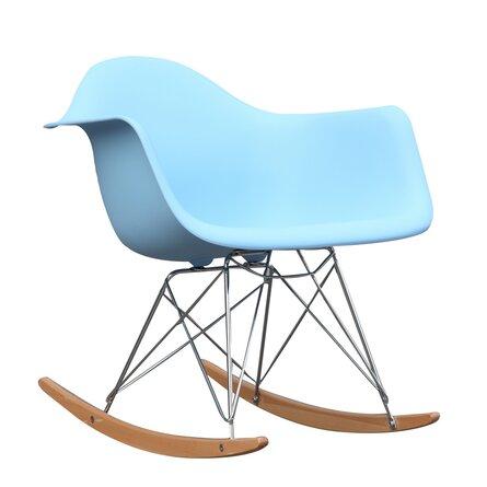 Maxfield Arm Chair
