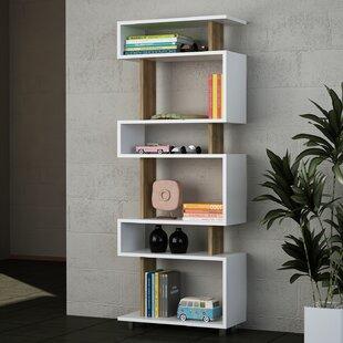 24 Inch Wide Bookshelf