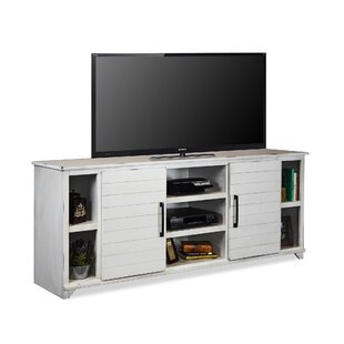 Mauk TV Stand for TVs up to 85